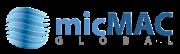 micmacglobal logo